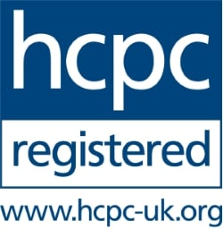 HPCP registered logo