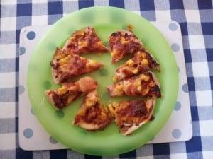 pizza 700 2