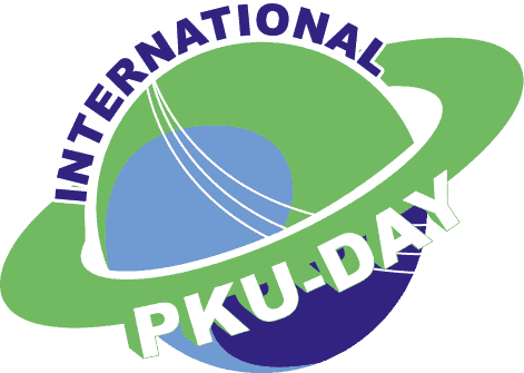 The 7 day 7 exchange PKU challenge