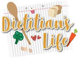 Dietitian's Life