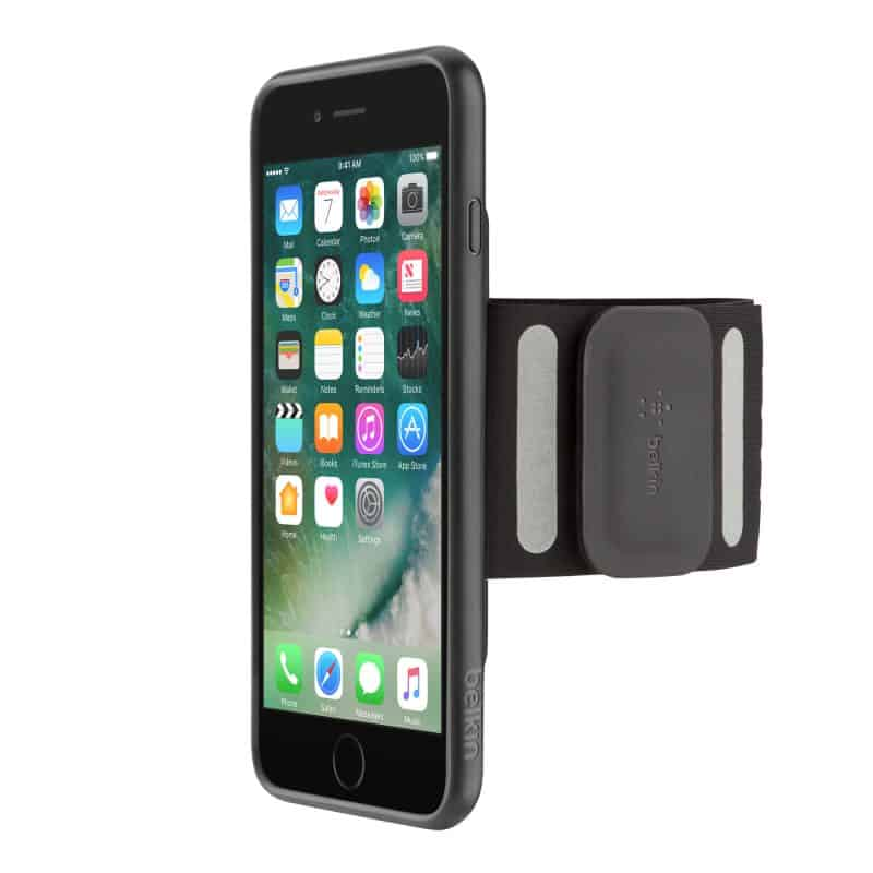 Belkin Arm Band for phone