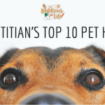 A Dietitian's Top 10 Pet Hates!